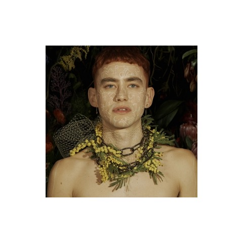 Palo Santo (Deluxe) by Years & Years - CD - shop now at Digster store